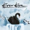 Cover of the album Stormbirds