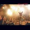 Couverture de l'album Plasma (Live)
