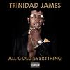 Couverture de l'album All Gold Everything - Single