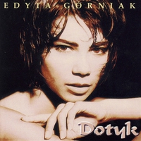 Cover of the track Dotyk