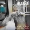 Cover of the album Wir laufen (Tobi Kramer Remix) - Single