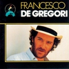 Couverture de l'album Francesco De Gregori