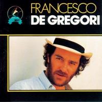 Cover of the track Francesco De Gregori