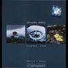 Couverture de l'album Vreme rea