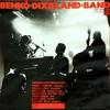 Cover of the album Benkó Dixieland Band
