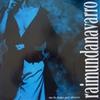 Cover of the album No Lo Hago Por Dinero