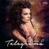 Cover of the album Telegrama