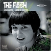 Cover of the album The Flash - Single