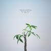 Couverture de l'album Drifting Away (feat. Ofelia K) - Single