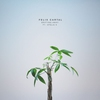 Cover of the album Drifting Away (feat. Ofelia K) - Single