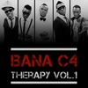 Cover of the album Therapy, vol. 1