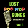 Couverture de l'album Lost Doo Wop Songs, Vol. 3