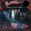 Cover of the album Desde Barón a Bilbao (Vol. 1) [Live]