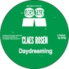 Cover of the album Daydreaming / Wonderful - Single