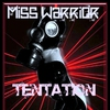 Cover of the album Tentation