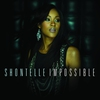 Cover of the track Impossible_2