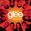 Cover of the album Glee: The Music: The Complete Season One