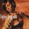 Cover of the album Unique Presents Biçio Papao