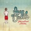Couverture de l'album Leap of Faith