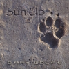 Cover of the album Sun Up