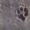 Couverture de l'album Sun Up