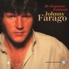 Cover of the album 20 chansons d'amour (Remasterisé)