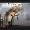 Couverture de l'album Relief by the Sun