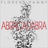 Couverture de l'album Abracadabra