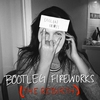 Cover of the album Bootleg Fireworks (The Rebirth) - Single