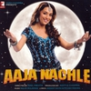 Cover of the album Aaja Nachle (Original Motion Picture Soundtrack)