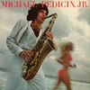 Couverture de l'album Michael Pedicin, Jr.