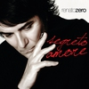 Cover of the album Segreto amore
