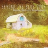 Couverture de l'album Beyond The Blue Door