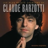 Cover of the album Les plus belles chansons de Claude Barzotti
