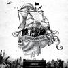 Cover of the album Coratge