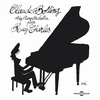 Couverture de l'album Claude Bolling Big Piano Orchestra Plays Ray Charles
