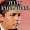 Cover of the album Ídolo del Pueblo