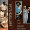 Cover of the album Hezekiah and the House Rockers