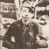 Cover of the album The Factory