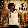 Cover of the album Jahspora