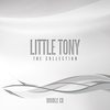 Cover of the album Little Tony: The Collection