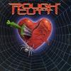 Cover of the album Rough Cutt
