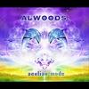 Cover of the album Aeolian Mode