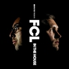Cover of the album Defected Presents FCL In the House