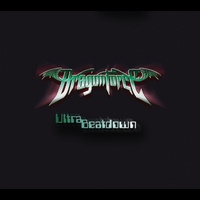 Cover of the track Ultra Beatdown