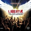 Couverture de l'album Liberta' - EP