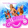 Cover of the album Wet Grooves Las Vegas Mixed by Steve Smooth