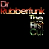 Cover of the album The First Cut (Deluxe Edition)