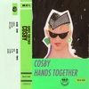 Cover of the album Hands Together