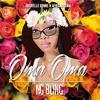 Couverture de l'album Oma oma - Single